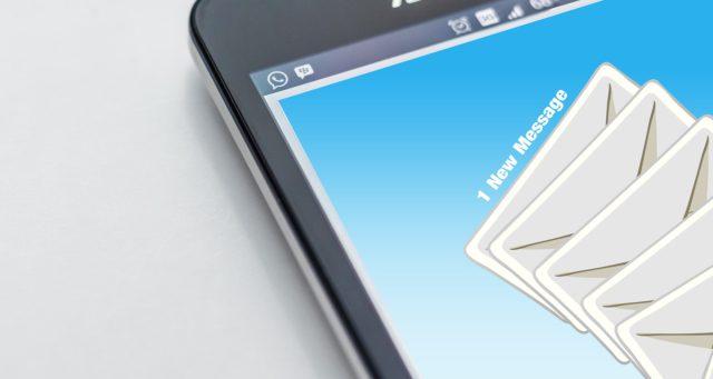 pattanayak-engineering-mobile-app- trends-instant-messaging-apps