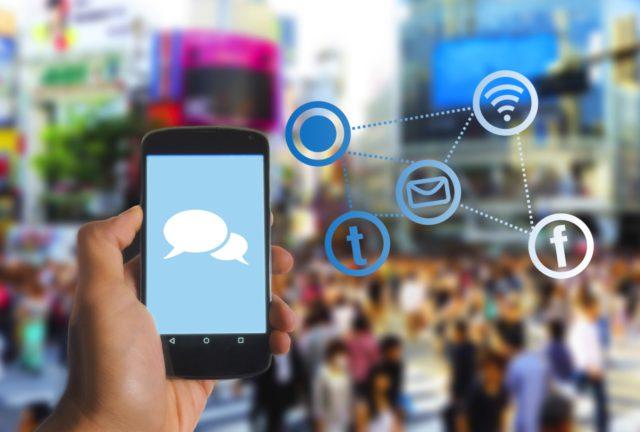 pattanayak-engineering-mobile-app-trends-mob-cloud