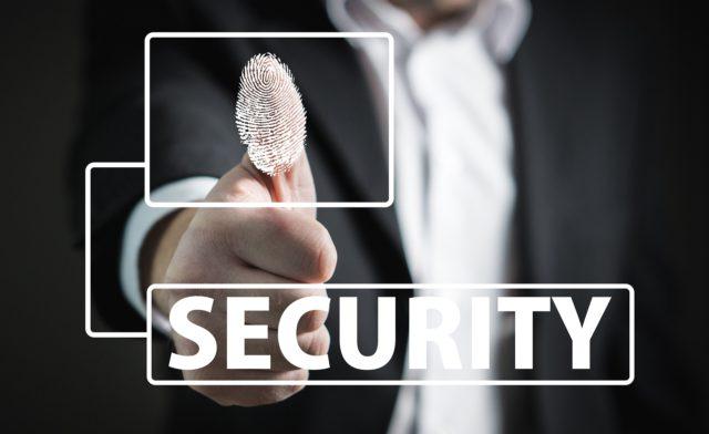 pattanayak-engineering-mobile-app-trends-security