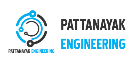 Pattanayak Engineering
